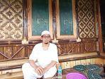 ketua-front-pejuang-islam-kabupaten-ciamis-wawan-malik-marwandok.jpg