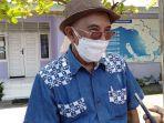 ketua-tim-penilai-adwi-2021-azril-azahari-saat-diwawancarai-wartawan-kamis-2682021.jpg
