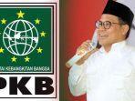 ketua-umum-pkb-muhaimin-iskandar.jpg