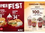 kfc-jco-pizza-hut-hingga-mcdonald-menghadirkan-promo-terbaru-akhir-bulan-ini.jpg