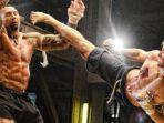 kickboxer-vengeance.jpg