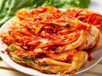 kimchi-korsel.jpg