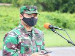 komandan-lanud-danlanud-sutan-sjahrir-kolonel-nav-medi-rachman.jpg