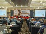 komisi-pemilihan-umum-kpu-provinsi-sumbar-menggelar-rapat-pleno-terbuka.jpg