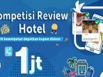 kompetisi-review-hotel-raih-kupon-hadiah-hingga-rp-1-juta-dari-traveloka.jpg