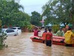 kondisi-banjir-di-kabupaten-pesisir-selatan-rabu-2392020.jpg