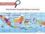 kondisi-geografis-pulau-jawa-berdasarkan-peta-simak-kunci-jawaban-tema-1-kelas-5-halaman-32.jpg