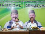 konferensi-pers-fakhrizal-genius-umar-di-posko-pemenangan-senin-2772020.jpg