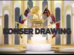 konser-drawing-golden-memories-asia.jpg