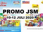 kumpulan-katalog-promo-jsm-10-12-juli-2020-di-indomaret-alfamart-giant-superindo-dan-hypermart.jpg