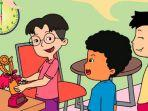 kunci-jawaban-buku-tematik-tema-8-kelas-2-halaman-69-70-71-72-73-74-pembelajaran-3-subtema-2.jpg
