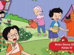 kunci-jawaban-lengkap-buku-tematik-tema-3-kelas-4-sdmi-halaman-41-42-43-45-46-pb-6-subtema-1.jpg