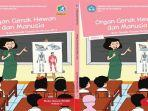 kunci-jawaban-tema-1-kelas-5-sdmi-kurikulum-2013.jpg