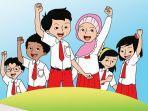 kunci-jawaban-tema-2-kelas-6-halaman-109-110-111-113-114-115-pembelajaran-2-subtema-3-buku-tematik.jpg
