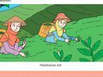 kunci-jawaban-tema-8-kelas-5-hal-26-aktivitas-penduduk-sekitar-yang-memanfaatkan-sumber-daya-alam.jpg