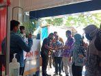 kunjungan-gubernur-sumatera-barat-irwan-prayitno-ke-kantor-ombudsman-ri.jpg