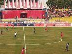 laga-semen-padang-fc-vs-persela-lamongan-di-stadion-haji-agus-salim-padang.jpg