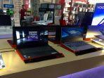 laptop-max-indo-kota-padang.jpg