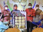 launching-calender-of-event-coe-kota-pariaman-2021-di-mal-ska-pekanbaru-1.jpg