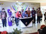 launching-calender-of-event-coe-kota-pariaman-2021-di-mal-ska-pekanbaru-2.jpg