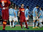 lazio-mengalahkan-as-roma-dalam-partai-liga-italia-di-olimpico-15-januari-2021.jpg