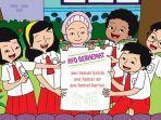 lengkap-kunci-jawaban-tema-2-kelas-4-hal-29-30-31-32-34-35-buku-tematik-subtema-1-pembelajaran-4.jpg