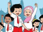 lengkap-kunci-jawaban-tema-2-kelas-6-halaman-1-2-3-4-5-6-7-buku-tematik-persatuan-dalam-perbedaan.jpg