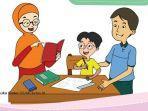 lengkap-soal-kunci-jawaban-tema-2-kelas-4-halaman-2-3-4-5-6-7-8-hal-11-12-13-14-15-17-18.jpg