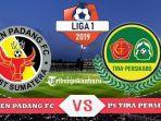 liga-1-2019-semen-padang-fc-vs-tira-persikabo-di-stadion-haji-agus-salim-padang.jpg