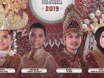 liga-dangdut-2019-indonesia-disiarkan-langsung-di-indosiar.jpg