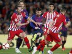 link-live-streaming-barcelona-vs-atletico-madrid-dini-hari-nanti.jpg