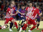 link-live-streaming-barcelona-vs-atletico-madrid-dini-hari-nanti.jpg