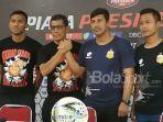 link-live-streaming-indosiar-mitra-kukar-vs-bali-united.jpg