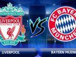 link-live-streaming-liga-champion-liverpool-vs-bayern-muenchen.jpg