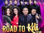 link-live-streaming-mnc-tv-konser-road-to-kdi-2019-malam-ini-ada-judika-hingga-ayu-ting-ting.jpg