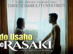 lirik-lagu-minang-ado-usaho-ado-rasaki-ovhi-firsty-feat-david-iztambul.jpg