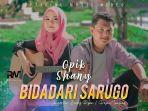 lirik-lagu-minang-bidadari-sarugo-opik-feat-shany-adiak-tulang-rusuk-denai-ko.jpg