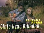 lirik-lagu-minang-cinto-nyao-di-badan-fauzana-feat-frans-elok-di-kampuang-maadu-untuang.jpg