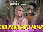 lirik-lagu-minang-duo-rago-satu-mimpi-fauzana-feat-frans.jpg