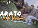 lirik-lagu-minang-harato-ka-jadi-baban-david-iztambul-feat-ovhi-firsty.jpg