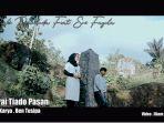 lirik-lagu-minang-pai-tiado-pasan-pinki-prananda-feat-sri-fayola.jpg