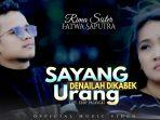 lirik-lagu-minang-sayang-denai-lah-dikabek-urang-rima-sister-feat-fatwa-saputra.jpg