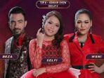 live-streaming-dstar-indosiar-grup-2-top-6-reza-selfi-dan-weni-tampil-di-konser-show-malam-ini.jpg