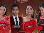 live-streaming-dstar-indosiar-grup-2-top-8-fildan-rara-aulia-dan-maria-tampil-di-konser-show.jpg