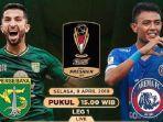live-streaming-final-piala-presiden-2019-persebaya-vs-arema-fc.jpg