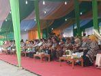 live-streaming-florikultura-indonesia-2019di-balai-kota-padang-dibuka.jpg