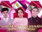 live-streaming-grand-final-da-asia-5-di-indosiar-faul-randa-atau-hannah-juara-dacademy-asia-5.jpg