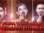 live-streaming-grand-final-lida-2020-indosiar-malam-ini-gunawan-hari-dan-meli-siapa-juaranya.jpg