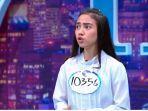 live-streaming-indonesian-idol-malam-ini-ada-peserta-yang-gugup-ketemu-ari-lasso-salah-ngomong.jpg