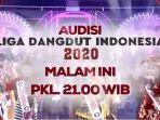 live-streaming-indosiar-audisi-lida-2020-lihat-keseruan-para-peserta-liga-dangdut-indonesia.jpg